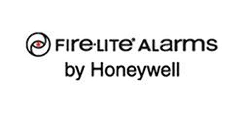 Fire-Lite Honeywell Fc-Mgm Message Generator Module