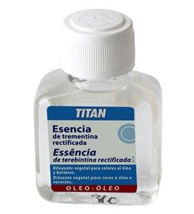 titan-esencia-de-trementina-rectificada-100ml