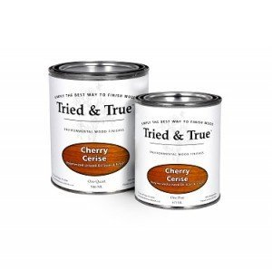 tried-and-true-wood-stain-100-solvent-free-zero-voc-and-safe-for-food-and-skin-contact-pint-cherry