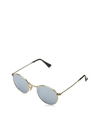 Ray-Ban Gafas de Sol ROUND METAL (47 mm) Dorado