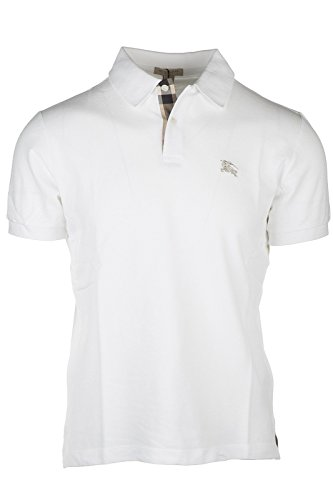 burberry-brit-mens-check-placket-pique-polo-shirt-modern-fit-large-white
