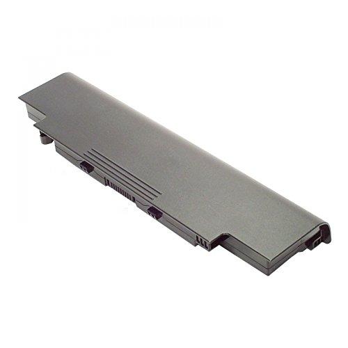 Batterie, Li-Ion, 11.1V, 4400mAh, noir pour Dell Inspiron 15 (N5010)