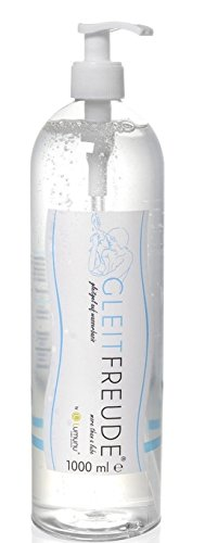 deluxe-aqua-gleitgel-1-liter-lumunu-gleitfreude-langzeitwirkung-auf-wasserbasis