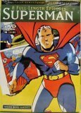 echange, troc Superman 1 (Tru Exclusive) [Import Zone 1]