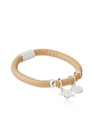 bracelet-folli-follie-1b13f046i