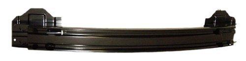 oe-cobalt-chevrolet-g5-pontiac-rinforzo-paraurti-anteriore-numero-partslink-gm1006578-multiple-manuf
