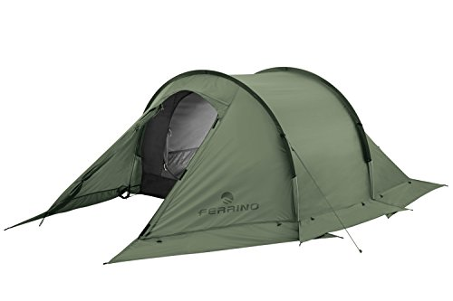 ferrino-husk-3-vtr-tente-3-saisons-pour-3-personnes-vert