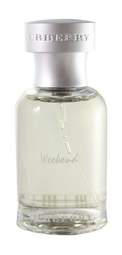 Burberry - Weekend For Men 100ml EDT