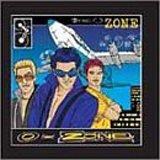 Discozone [Bonus Track]