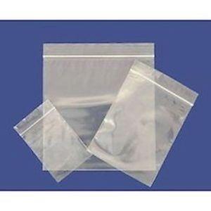 pack-de-100-bolsas-de-plastico-de-50-x-50-mm-con-cierre-hermetico
