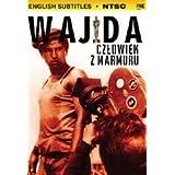 Man Of Marble [DVD] [1976]by Andrzej Wajda