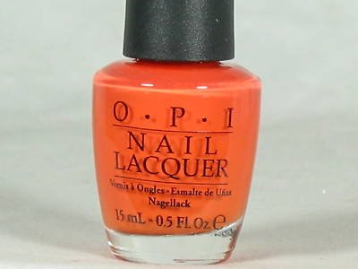 opi-flit-a-bit-nld31-nail-polish