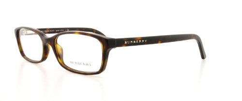 Burberry Eyeglass Frames Be2073 : *NEW AUTHENTIC* BURBERRY EYEGLASSES BE2073 3002 TORTOISE ...