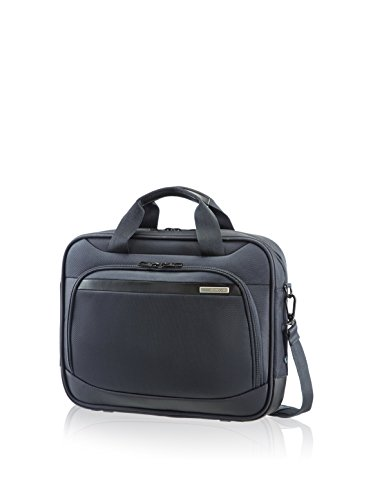 samsonite-vectura-slim-bailhandle-maletin-para-ordenador-portatil-de-133-33-cm-7-l-color-gris