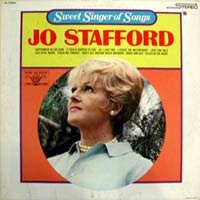 Sweet Singer of Songs (Broadway Rain Cover compare prices)