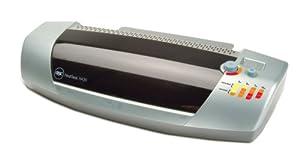 GBC HeatSeal H435 12.5-Inch Jam Free Series Pouch Laminator (1702810)