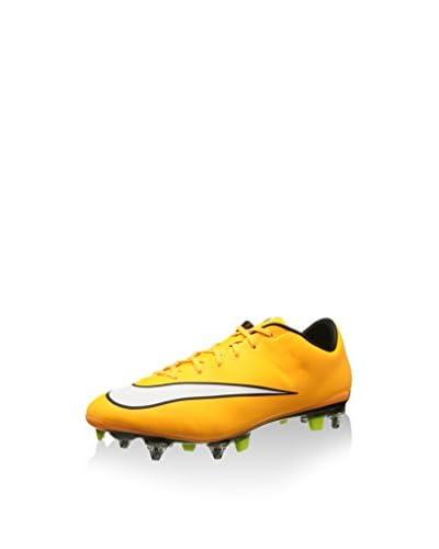 Nike Scarpa Da Calcio Mercurial Veloce Ii Sg-Pro