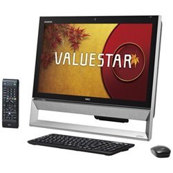 VALUESTAR S PC-...