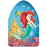 SwimWays Kickboard - Ariel