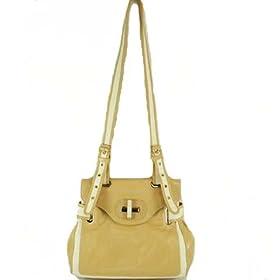 Hype Karlie Handbag
