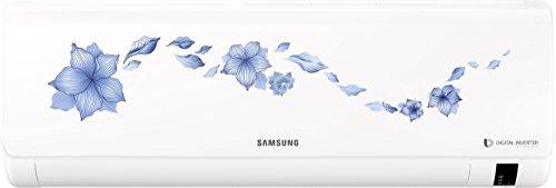 Samsung AR24MV3HETR 2 Ton Inverter Split Air Conditioner