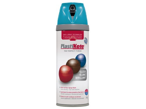 plasti-kote-21118-400ml-premium-spray-paint-gloss-mediterranian-blue