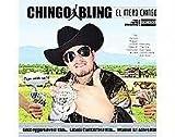 echange, troc Chingo Bling - El Mero Chingon