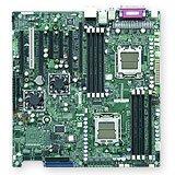 Nvidia Mcp55 Pro/Io-55 Dp Opt   Max-32gb Sata 2/1/1pcie16/8/4 Pci