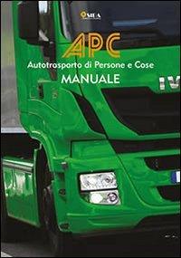 manuale-apc-autotrasporto-di-persone-e-cose