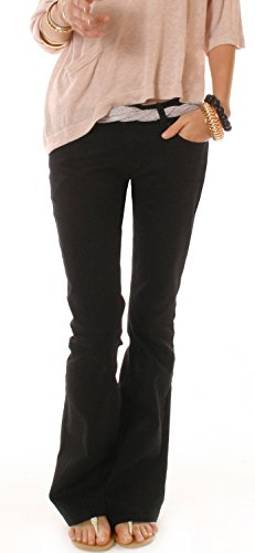 Bestyledberlin Jeans Donna, Bootcutjeans j10e8 M
