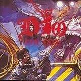 Dio - Evil Eyes