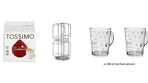 suchard-tassimo-disc-kakao-kakao-spezialitat-sommeraktion-2-tassen-260ml-mit-henkel-satiniert-kaffee