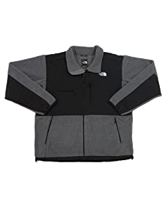 The North Face Mens Denali Jacket Style: AMYN-MA9 Size: M