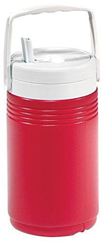 Coleman 5693A703G Jug 1/2Gal Bail (Coleman Ice Less Cooler compare prices)