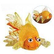 Webkinz Goldfish - 1