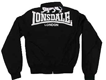 Lonsdale London Shoes Review