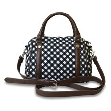 sloane-ranger-gingham-mini-satchel-srad147
