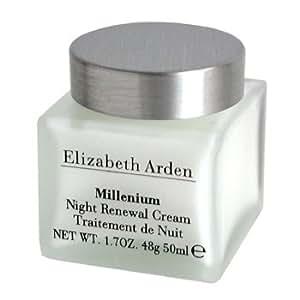 Elizabeth Arden Elizabeth Arden Millenium Night Renewal Cream 50ml/1.7oz