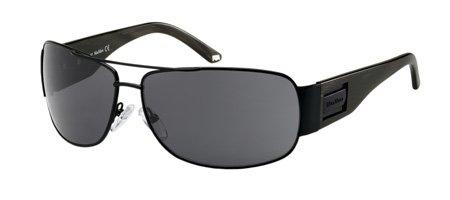 max-mara-occhiali-da-sole-955-oxd-black-grey-grey
