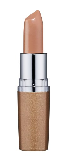 Moisture Extreme lipstick 742 Nude Luminous Beige MAYBELLINE