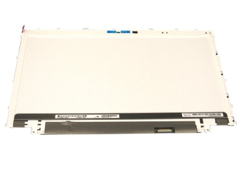 "Acer Aspire Timeline Ultra M5-481Tg-6814 Laptop Lcd Screen 14.0"" Wxga Hd Led Diode (Substitute Replacement Lcd Screen Only. Not A Laptop ) (Will Only Work For Exact Lp140Wh7(Ts)(A1))"