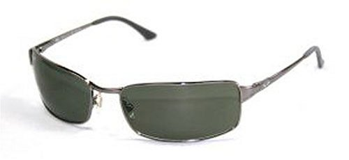 Ray Ban Sunglasses RB 3269 Gunmetal