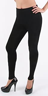 During and After Leggings/Footless Tights - XS-XL