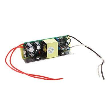M.M Diy 30W 3X10 Led Power Supply Driver (85-265V)
