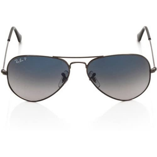 Popular  Ray Ban Mens Sunglasses