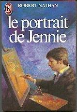 Le  Portrait de Jennie
