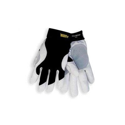 extra-large-truefittm-top-grain-goatskin-with-rough-side-out-double-palm-and-thumb-black-spandex-bac
