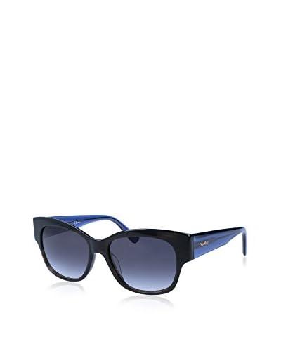 Max Mara Gafas de Sol THICKNESS_NKO (53 mm) Negro