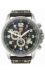 Luminox 1880 Series Mens Watch#1888