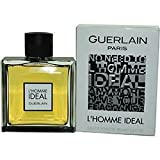 GUERLAIN L'HOMME IDEAL EDT SPRAY 3.3 OZ MEN